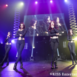 「Girl's Day 2014 Winter Party」開催!