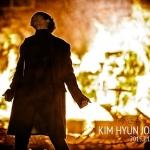 キム・ヒョンジュン2015年全国ツアー&アルバム発売決定!