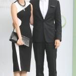 俳優 クォン・サンウの妻で女優 ソン・テヨンが今日(10日)、第2子となる女児を出産した
