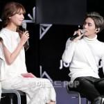 SHINee ジョンヒョン、ソロミニアルバム「BASE」ショーケース