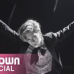 SHINee ジョンヒョン – 「BASE」ティーザー