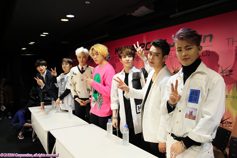 1-Meet&Greet_Block-B--(1)