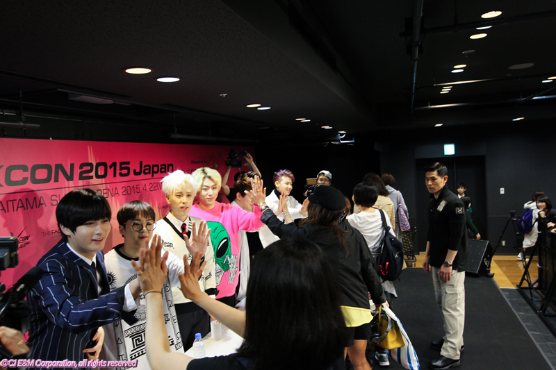 1-Meet&Greet_Block-B--(2)