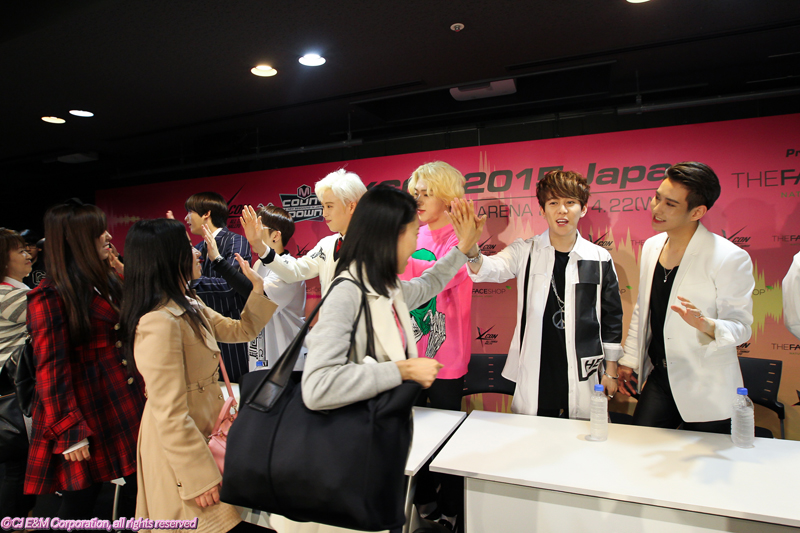 1-Meet&Greet_Block-B--(3)