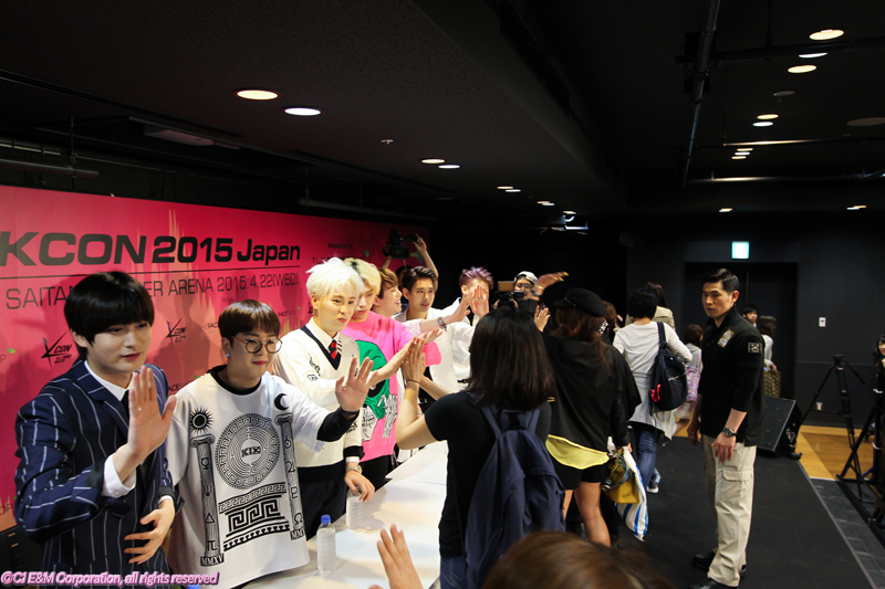 1-Meet&Greet_Block-B--(4)