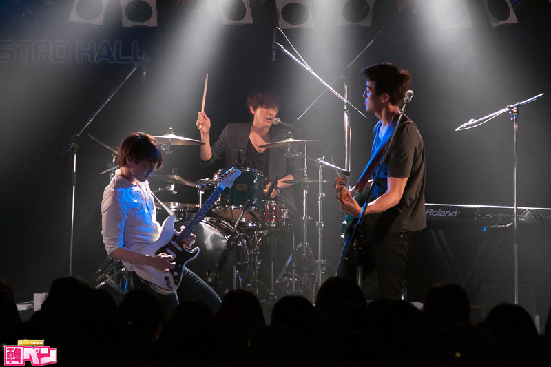 1ROYAL-PIRATES_1141