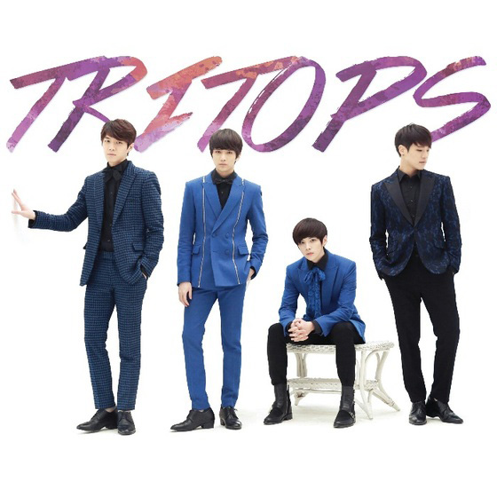 20150409_tritops_b
