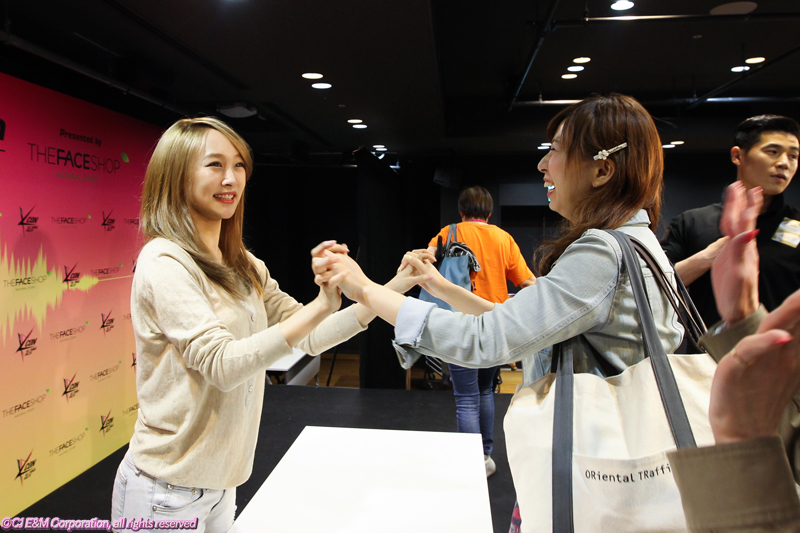 4-Meet&Greet_ニコル--(2)