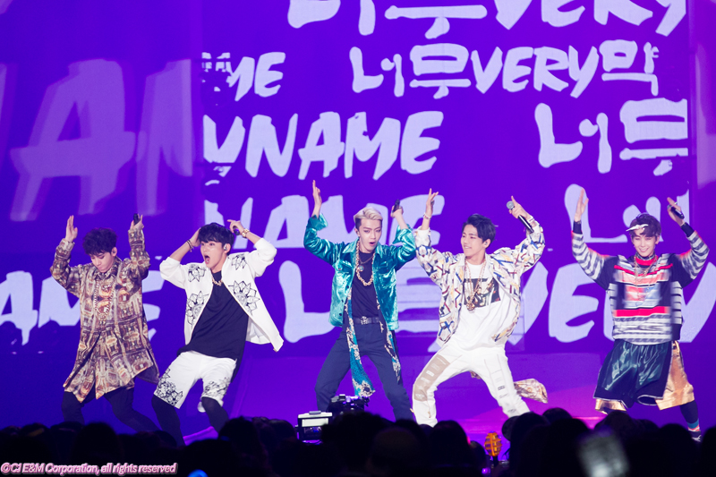 1-KCON-2015-Japan×M-COUNTDOWN_MYNAME-(3)