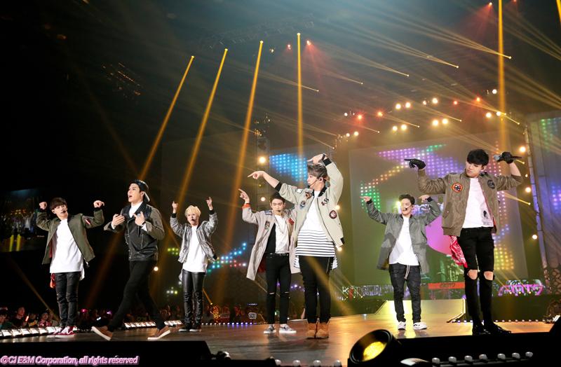 4KCON-2015-Japan×M-COUNTDOWN_GOT7-(3)