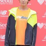 ノ・ミヌ、 G.NA、Noel カン・ギュンソン、MINX ジユ&ダミらが参加「2015ニューレースソウル」(4/19)