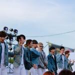 EVENT PHOTO/MOVIE