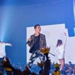 3年ぶりに韓国で活動再開!BIGBANGは再び伝説になれるか?