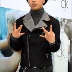 BIGBANGのSOL、足首を負傷し治療中…BIGBANGのカムバックはどうなる?
