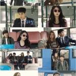 キム・スヒョン、コン・ヒョジンら4人が登場「プロデューサー」予告映像を公開…早くも話題沸騰!