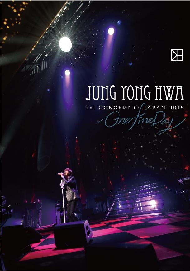 YH_DVD_BD_H1