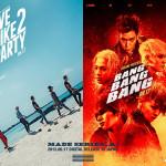 BIGBANG、8/22「a-nation stadium fes.」に2年連続のヘッドライナー出演決定!