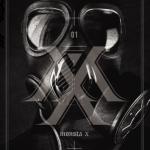 6月28日シンナラ大田『MONSTA X【TRESPASS】』発売記念サイン会