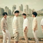 VIXX 2ndシングル「Can't say」の 最新ビジュアル公開 等身大の6人の姿を初めて魅せる…!