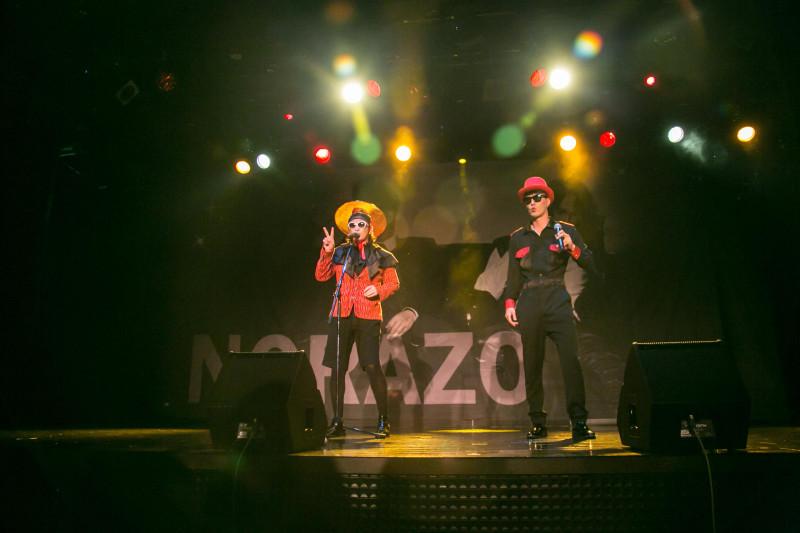 NORAZO-03