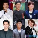 「全国アイドルのど自慢」GOT7、B1A4など60チームが参加…SUPER JUNIORのヒチョルらが審査
