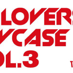 "「""K-POP LOVERS!"" SHOWCASE Vol.3」 M.A.P6 / B.I.G / LU:KUS、スペシャルアクトにHISTORYが登場!!"