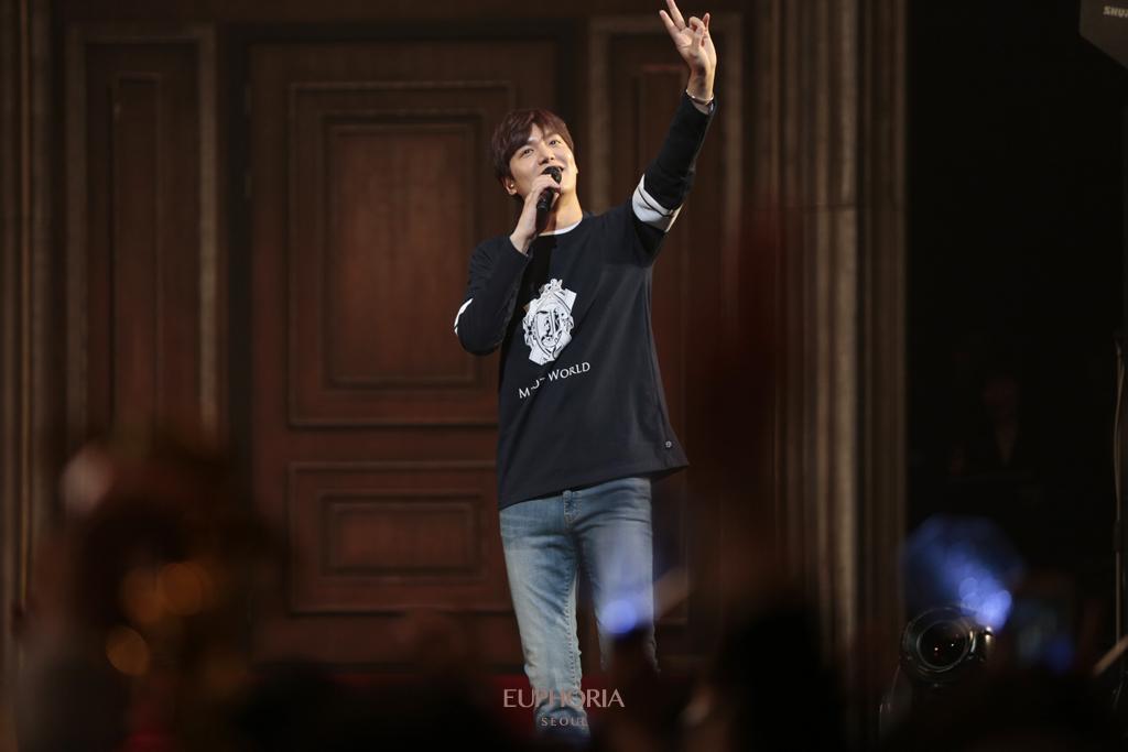 LMH_Talk Concert_JP_06