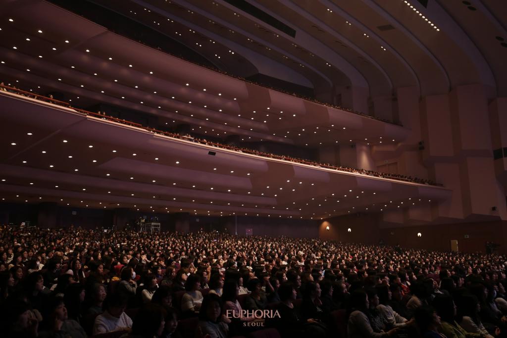 LMH_Talk Concert_JP_08