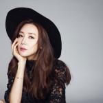 女優チェ・ジウ、YGエンタと意見の相違なく再契約