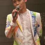 3/26 BEATWIN@YAMAHA銀座スタジオ