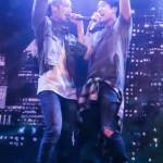 【オフィシャルレポ】B.I.G (ビーアイジー)日本活動集大成ライブ大盛況! 日本デビュー曲「TAOLA」再びオリコンチャートに!