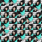 少年24、サバイバル番組初の日韓同時放送・ CJ E&M主催の超大型K-POPプロジェクト「少年24」メールマガジンスタート!