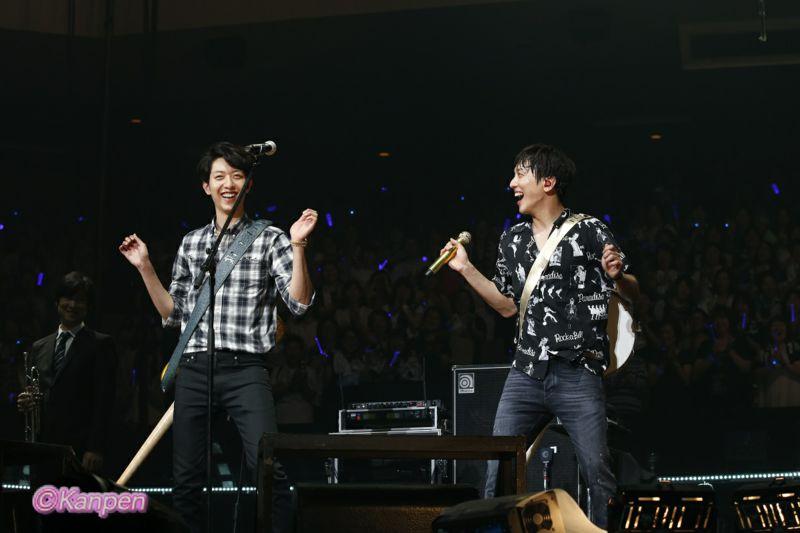 CNBLUE_live5