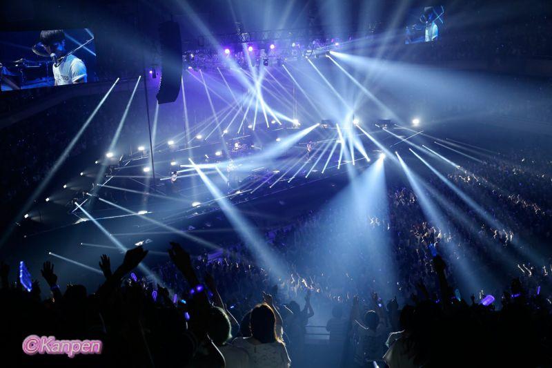 CNBLUE_live8