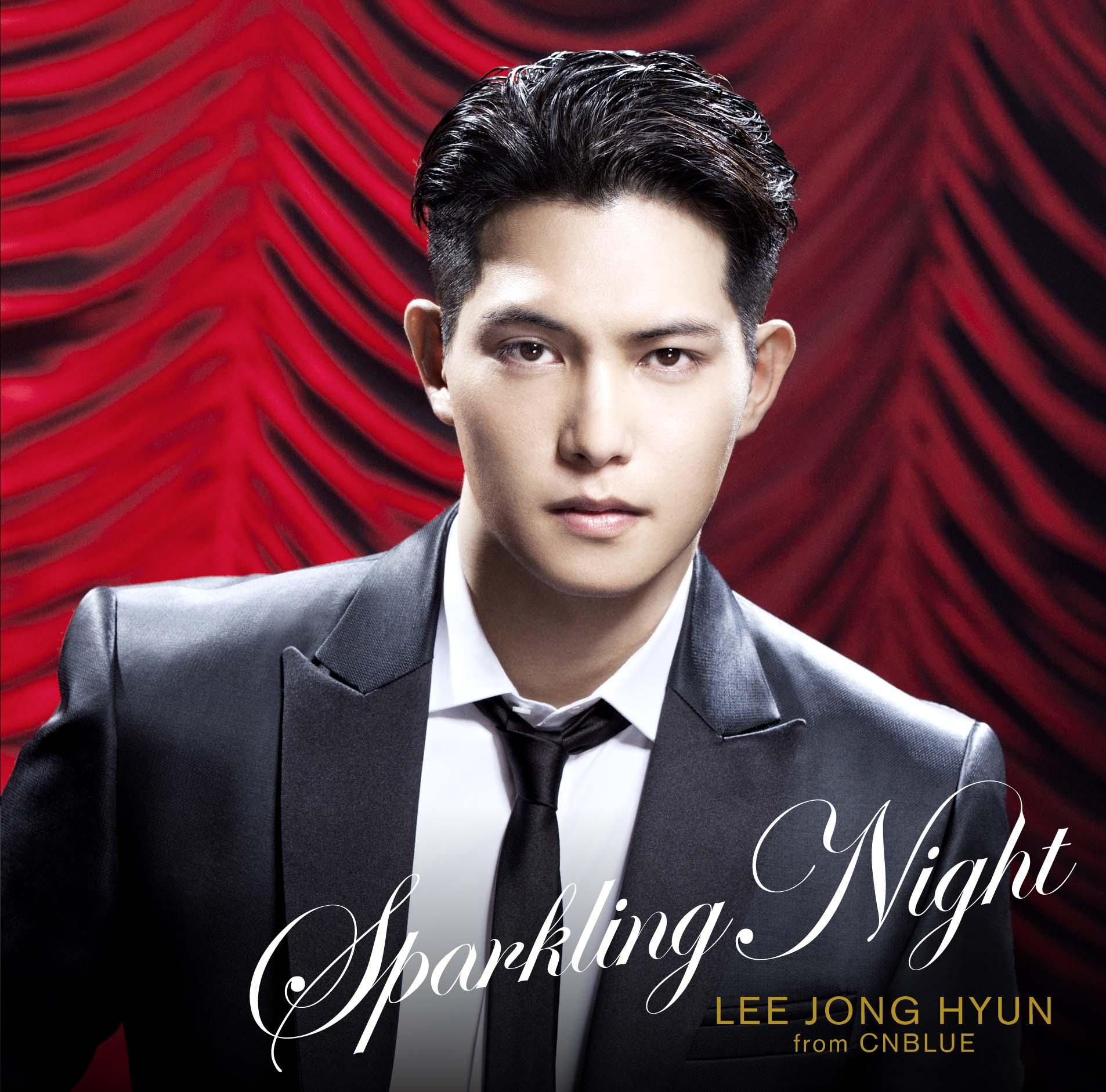 JHyun_BOICE_web