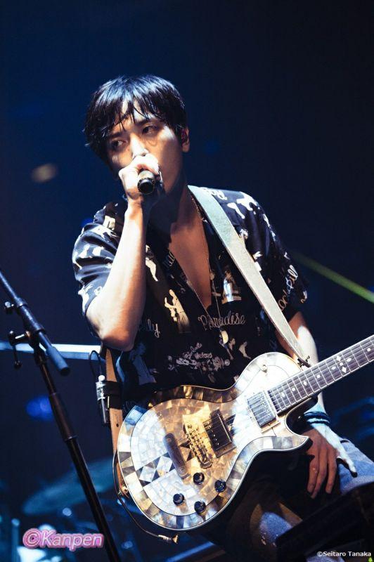 YH_Photo by Seitaro Tanaka