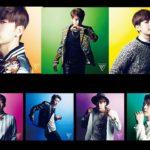 【SE7EN】 SE7EN、移籍第1弾シングル「RAINBOW」オリコン週間シングルランキングで初登場8位獲得!