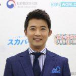 【会見レポ】 ~アン・ジェウク~ ファンミーティング当日  KBS Worldより感謝状&ケーキ!