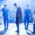 【B.I.G】ついに B.I.G(ビー・アイ・ジー)が帰ってくる! 東京ライブ「APHRODITE」開催決定!