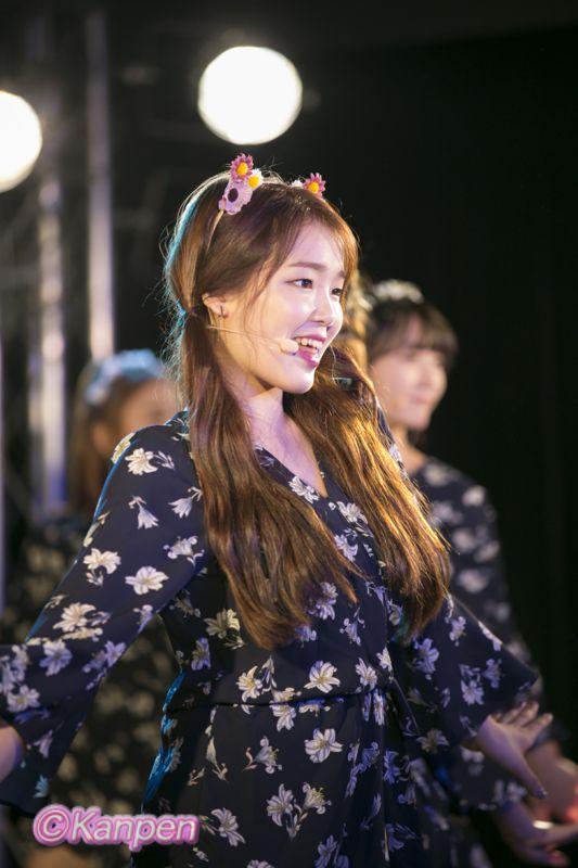 seunghee_5075