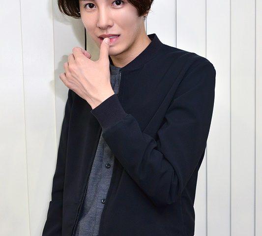 【MINUE  (ノ・ミヌ)】11月16日、日本メジャーデビュー! 10月5日には念願の野外コンサート開催!