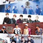 【オフィシャルレポ】 ~HY Family Concert~ 9月3日   HY所属アーティスト5グループが夢の競演!