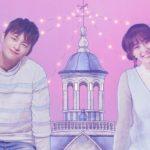 【ソ・イングク】12月、KNTVにて『ショッピング王ルイ』(原題)を日本初放送。 元おぼっちゃまのホームレス姿に注目!