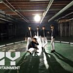 【L.A.U】2ndシングル「She's Got Me」ティーザー、本日10月5日 22:00公開!