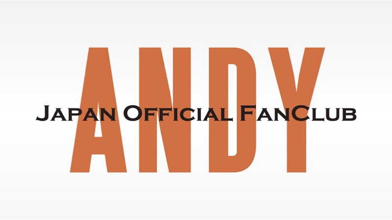 andy_fc-1