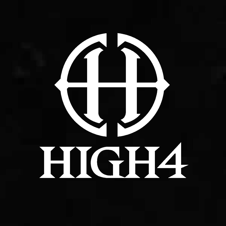 high4