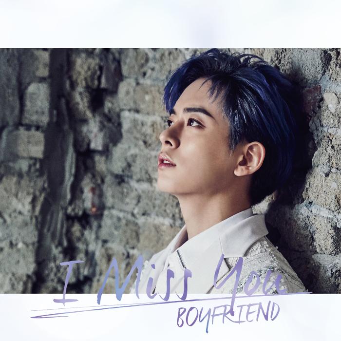 BOYFRIEND_IMissYou_cover_1_DongHyun-