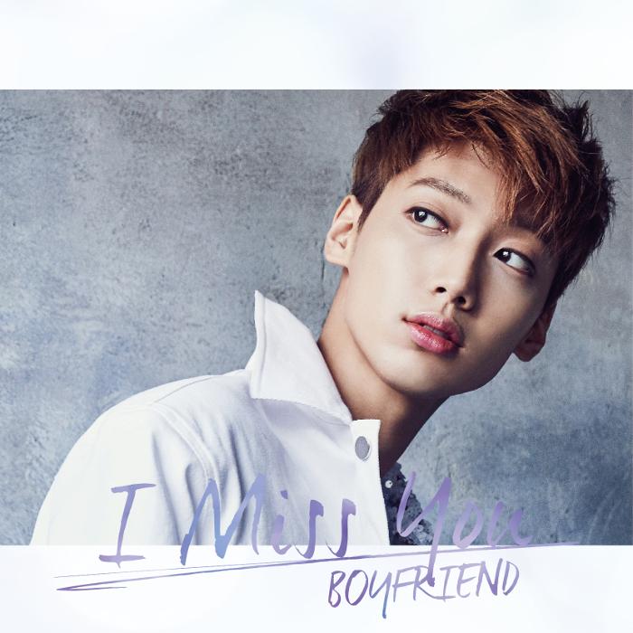 BOYFRIEND_IMissYou_cover_5_KwangMin-
