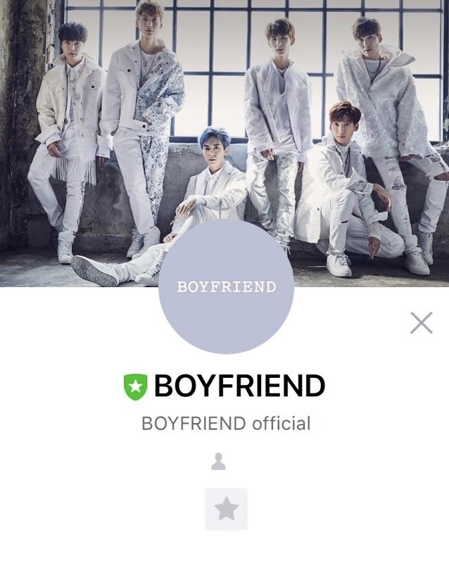 boyfriend_line