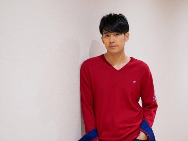 【K】4月21日   J-WAVE(81.3FM)「~JK RADIO~ TOKYO UNITED」で  シンガーソングライターのKが極上の生演奏を披露!!